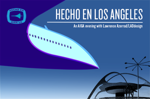 Hecho en Los Angeles: An Evening With Lawrence Azerrad...