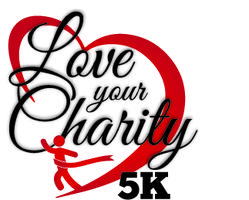 Love your Charity 5K & 1 Mile
