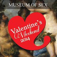 A Valentine's Weekend at the Museum