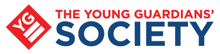 January Young Guardians' Society Happy Hour