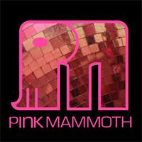 NOT SOLD OUT - PERFECT 10!!! - Pink Mammoth's 10 Year...