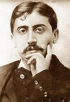 The Proust World Literature Reading & Discussion Group