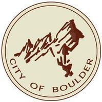City Council Meeting - Tuesday, August 7th, 2012 6:00...