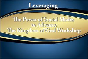 Leveraging The Power of Social Media to Advance The Kin...