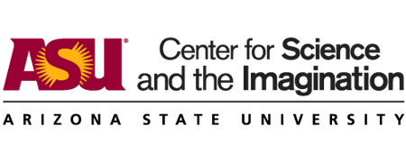 ASU Center for Science and the Imagination Launch