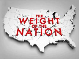 Weight of the Nation Film Screening & Discussion