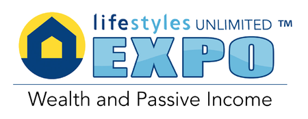 2014 Lifestyles Unlimited Wealth & Passive Income...