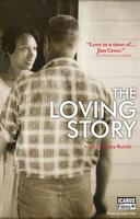 Created Equal Film Series: The Loving Story