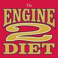 Engine 2: 28 Day Challenge