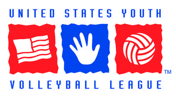 Agoura Hills U.S. Youth Volleyball League -...
