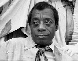 James Baldwin in the Bayview: the 50th Anniversary of...