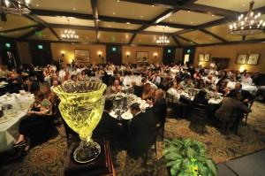 Great Chefs of Jacksonville IV