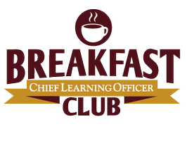 2014 CLO Breakfast Club, New York City