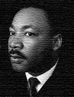 MLK-King Holiday Memphis 2014-Feel the Movement:From...