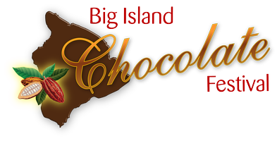 Big Island Chocolate Festival 2014
