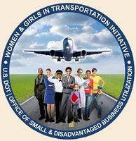 Women in Transportation: Moving Forward -     A...