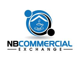 New Braunfels Commercial Brokers