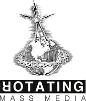 Dirt Rag/Bicycle Times Garage Sale 2014