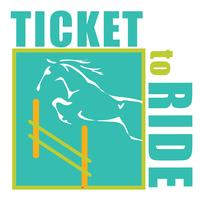 13th Annual Ticket to Ride Benefit Horse Show