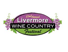 23rd Annual Livermore Wine Country Festival