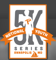 National Youth 5k - Annapolis