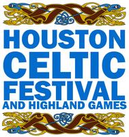 Volunteer for the Houston Celtic Festival and Highland ...