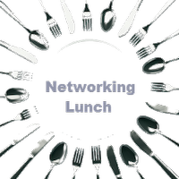March Networking Lunch - East Orlando/UCF