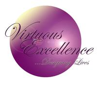 Virtuous Excellence Empowerment Forums for Women-...