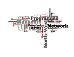 Programme Managers' Network Meeting - Thursday 27th...