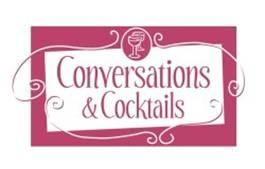 February Conversations & Cocktails: Relaxation