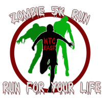 Zombie 5K Obstacle Run
