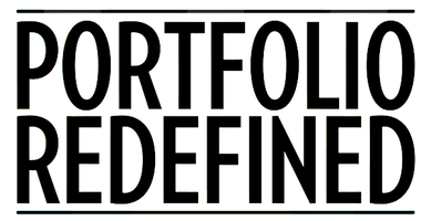 Portfolio Redefined: Current High School Seniors