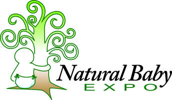 Vendors for the Natural Baby Expo and Great Cloth Diape...