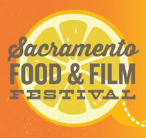 Sacramento Food Film Festival