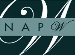NAPW -Monthly Monday Meetup / Dress for Success...