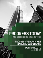 "2014 National Conference ""Progress Today Progression..."