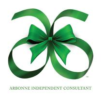 Discover Arbonne's Golden Opportunity & Confidence...