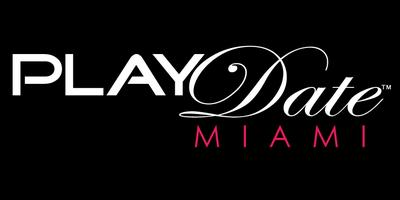 PlayDate Miami: Battle Of The Sexes