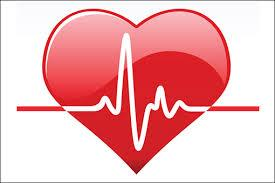 Fostering Care Coordination for Cardiovascular Health