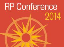 RP Conference 2014