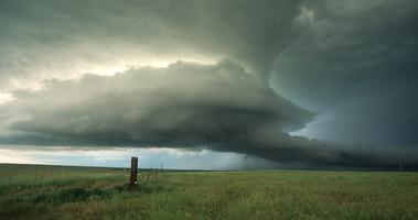 Webinar:  Attribution of Extreme Weather Events