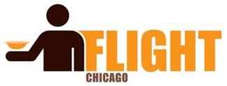 Flight Gift Certificate 8.2012