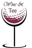 Wine & Tee Golf Networking