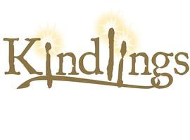 The Kindlings Muse  - Christmas at Hales