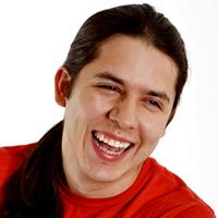 FEBRUARY 7 & 8 COMEDY WEEKEND With NICK GUERRA &...