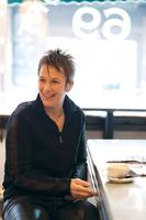 Mary Gauthier, with special guest Tracy Grammer