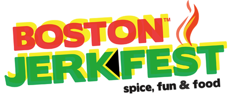 Boston JerkFest 2014 and Rum & Brew Tasting
