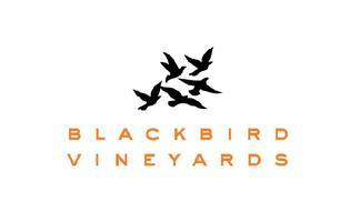 An Evening with Blackbird Vineyards at BOA Steakhouse