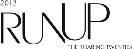 RunUp 2012: The Roaring '20s