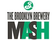 The Brooklyn Brewery Mash Bash with Dinner Lab